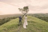 Bohol Wedding Photographer