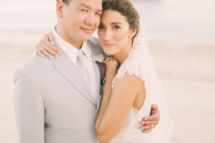 Movenpick Cebu Wedding Photographer