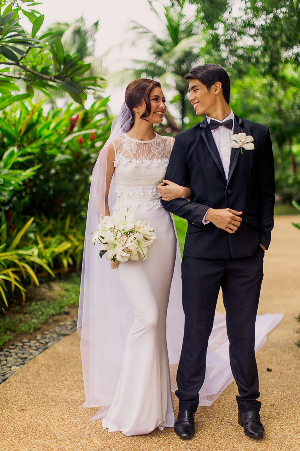 Radisson Blu Cebu Wedding Photographer, Wedding Editorial, Pink Flora Flowers, Stanz Catalan Wedding Planner, Jun Escario Wedding Gown, Digital Minds Video, Rock Paper Scissors Photographer, Best Wedding Photographer in Cebu Philippines, Garden Weddings
