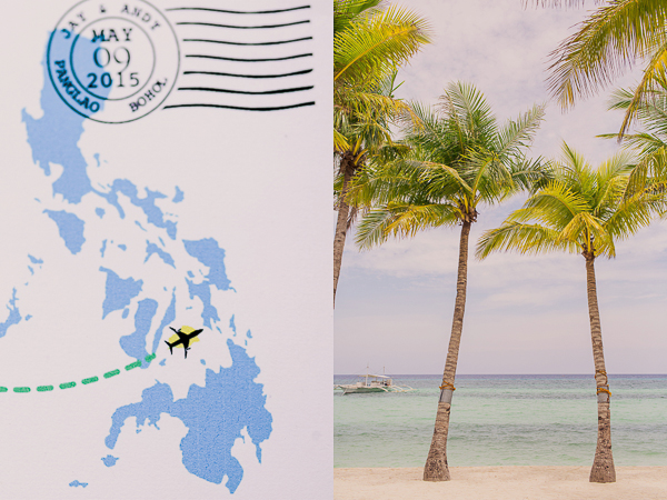 reaction paper on cebu bohol trip Island itinerary: 3 days in bohol let the island of bohol give you an eye-opening trip with this suggested itinerary for 3 from cebu, the ferry to bohol takes two.