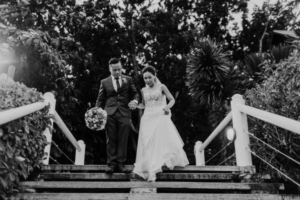 chinese wedding in the philippines, rock paper scissors photography, international destination wedding photographer, shangrila mactan cebu weddings, beach wedding, cebu wedding photographer